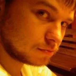 mlavkin avatar