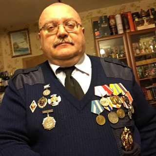 ShamilBayramov avatar