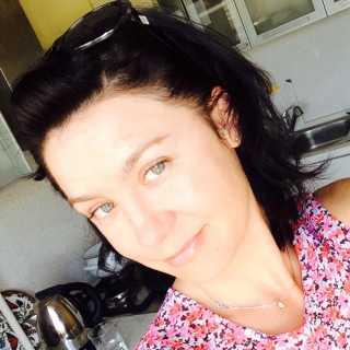 YuliaMelihova avatar