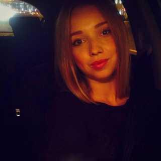 ElizabethTillo avatar