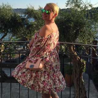 IrinaPetrishina_75b61 avatar