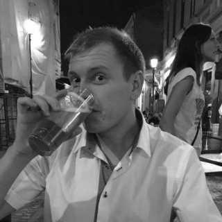 AlexandrGolubev avatar