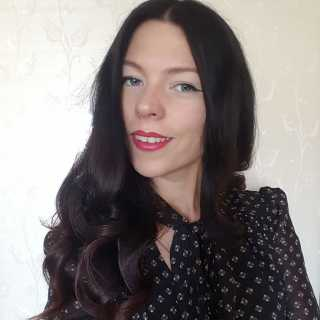VeronikaBeluza avatar