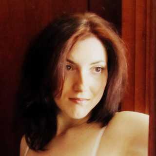 AnnaVankova avatar