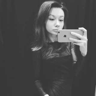 AnastasiaAndreevna avatar