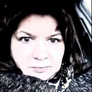 ElenaKonkova avatar