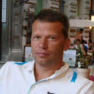 DmitryPavlov avatar