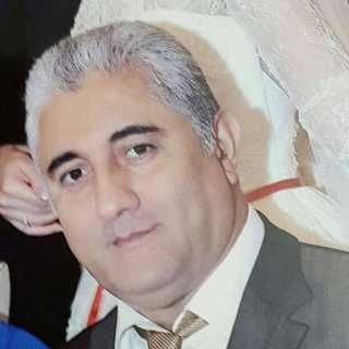 NajafAliyev avatar