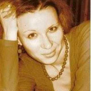 NataliaBespalova avatar