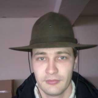 IvanBazzakuc avatar