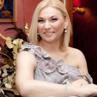DianaKozakova avatar