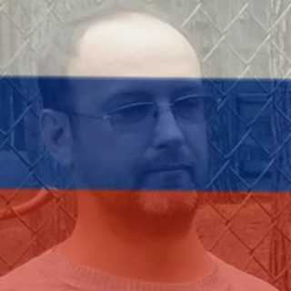 SergeiSelyutin avatar