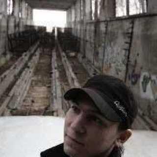 DenisKojevnikov avatar