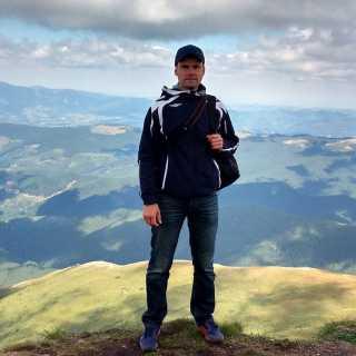 YuriyKaveri avatar