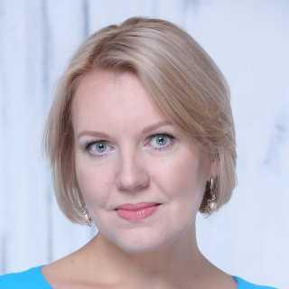 SvetaMarinich avatar