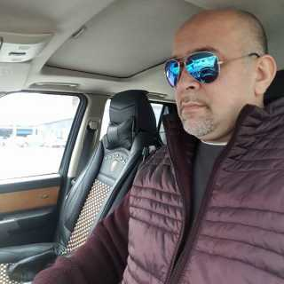 AydinShammadov avatar