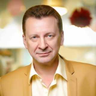 YuryKosolapov avatar