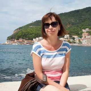 MariyaYacyuk avatar