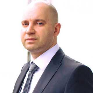 IljaBelajevs avatar