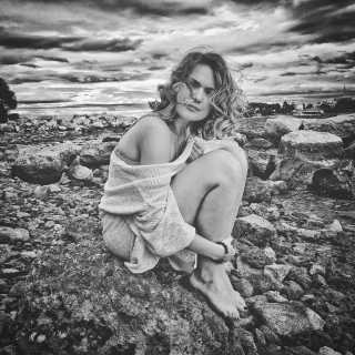 KatyaMakarova avatar