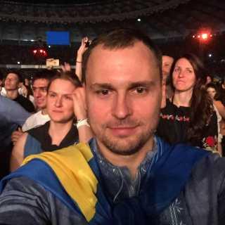 VladimirStolyaryk avatar