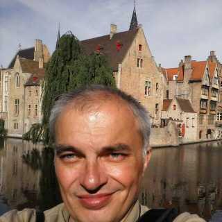 AlexanderRusak avatar
