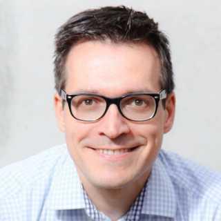 MichaelPietsch avatar