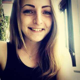 KaterynaVozniuk avatar