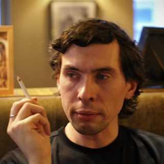 YuriySuslov avatar