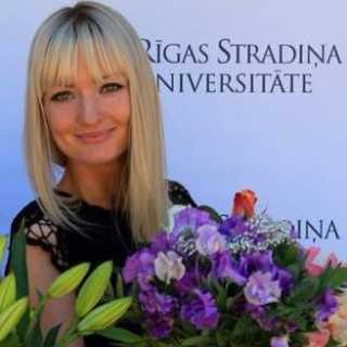JekaterinaBurova avatar