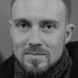 VolodimirLihovid avatar