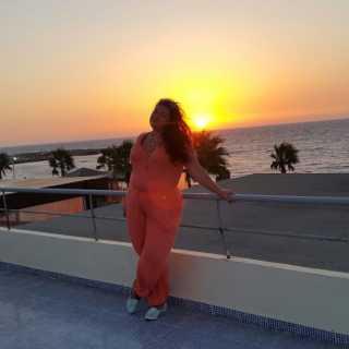 SvetlanaKoroleva_0204e avatar