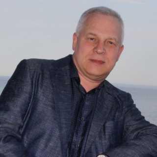 BorisZosimov avatar
