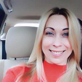 NatalyaKhomenko avatar