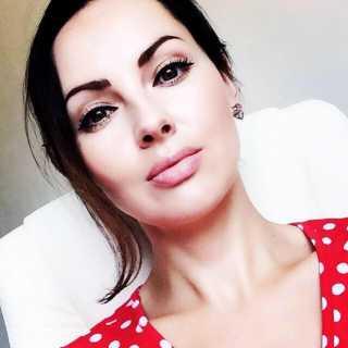 AnyaRyabikova avatar