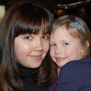 TatianaGerasimova avatar
