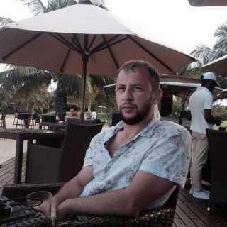 DenisGrigoriev avatar