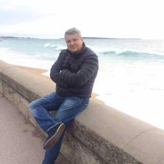 SolovevMikhail avatar