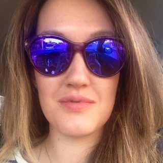OlgaKarakich avatar