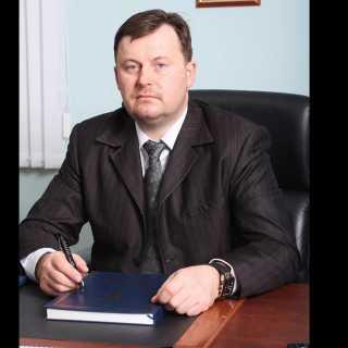 ViktorPogorelyi avatar