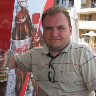 MykolaKasiyanchuk avatar