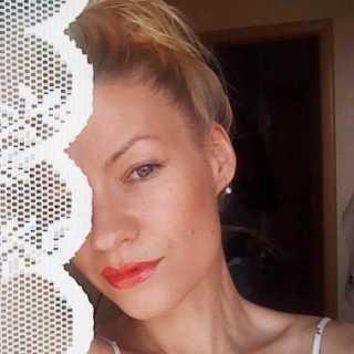NatalyaIvkova avatar