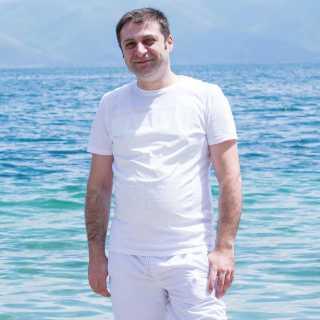 GevorgPapikyan avatar