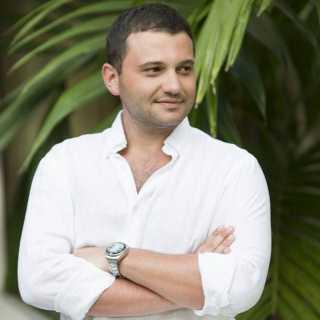 ViachyslavOstrovsky avatar