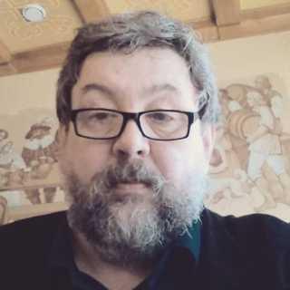 a121acb avatar