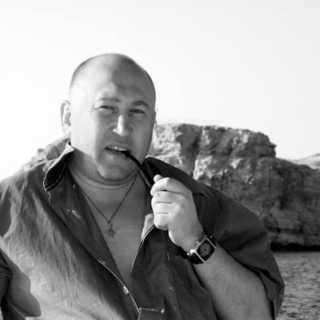 PopovKonstantin avatar
