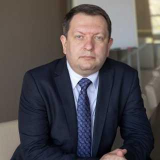 AndreyMarahovskiy avatar