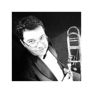 DmitriyZheleznov avatar