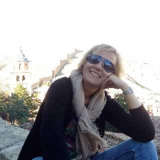 YuliyaBobrysheva avatar