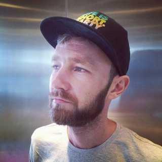 MaximBelyy avatar